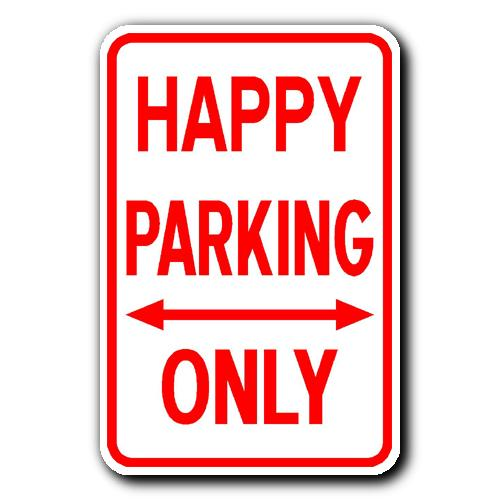 HAPPY_ParkingOnly_1_500