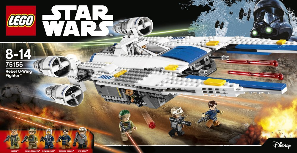 LEGO-Rogue-One-U-Wing-Fighter-Box-Front